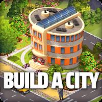 City Island 5  Tycoon Building Simulation Offline on PC (Windows & Mac)