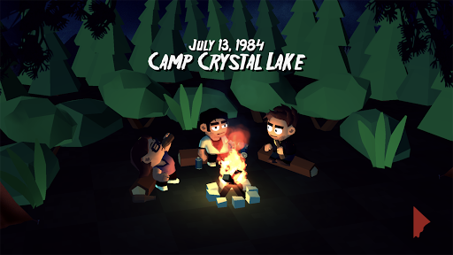 Friday the 13th: Killer Puzzle For PC