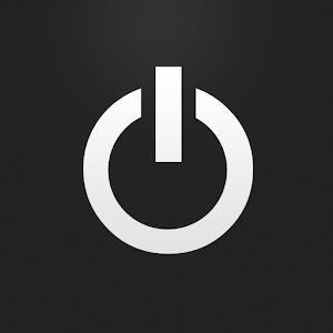 Cozify Icon