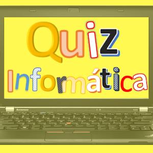 Quiz informática. Preguntas respuestas informática For PC (Windows & MAC)