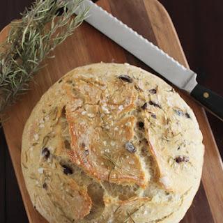 Dried Rosemary Recipes