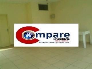 Imobiliária Compare - Apto 2 Dorm, Centro (AP0503) - Foto 4