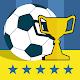 Clash of Fans Soccer Quiz 1.03