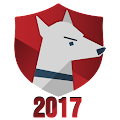 Stop Hackers & Security LogDog