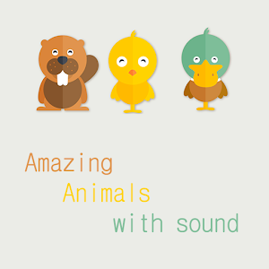 Amazing Animals for Android