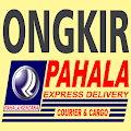 App Ongkir Pahala Express apk for kindle fire