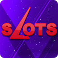 Game Slots Gaming Machines Max APK for Windows Phone