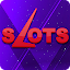 Slots Gaming Machines Max
