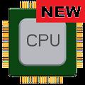 App CPU-ID APK for Windows Phone