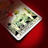Download tarot card reading APK
