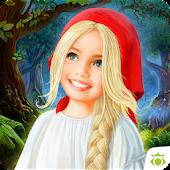 Free Download Masha rescues grandma APK for Samsung