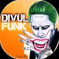 App DIVULGA FUNK APK for Kindle