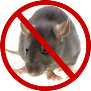 Rodent Repeller For PC / Windows 7/8/10 / Mac – Free Download