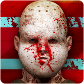 Game The Mantrap APK for Kindle