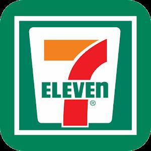 7REWARDS from 7-Eleven Viet Nam For PC