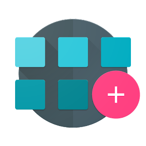 Nucleo UI - Icon Pack APK Cracked Download