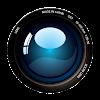 DFolio - Dropbox Photos