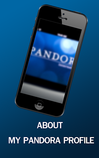 Guide for Pandora Radio For PC