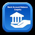 App Bank Account Balance Enquiry APK for Kindle