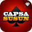 Diamond Capsa Susun APK for iPhone