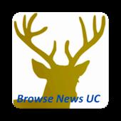 Free UC News Video Cricket Advice