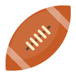 SportsPF NCAAF Live For PC / Windows 7/8/10 / Mac – Free Download