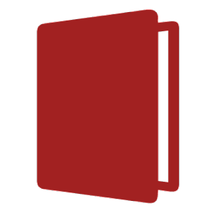 Khata Book - Udhar Bahi Khata, Ledger Account Book For PC (Windows & MAC)