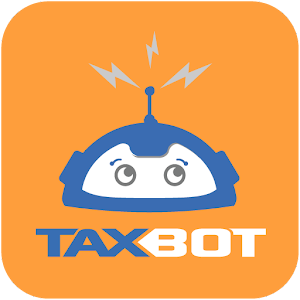 Taxbot - Mileage & Expenses App