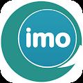 Live Imo HD
