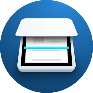 Scanner for Me: Convert Image to PDF For PC (Windows & MAC)