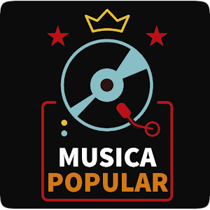 Download Radio Popular For PC Windows and Mac