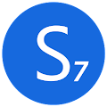 Free Download S7 Launcher -Galaxy S7 launche APK for Samsung