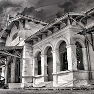 stasiun-KA_1.jpg