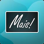 Cartão Mais! For PC / Windows / MAC