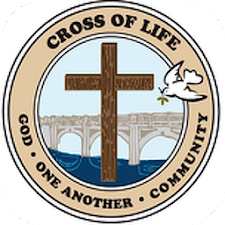 Cross of Life Church
