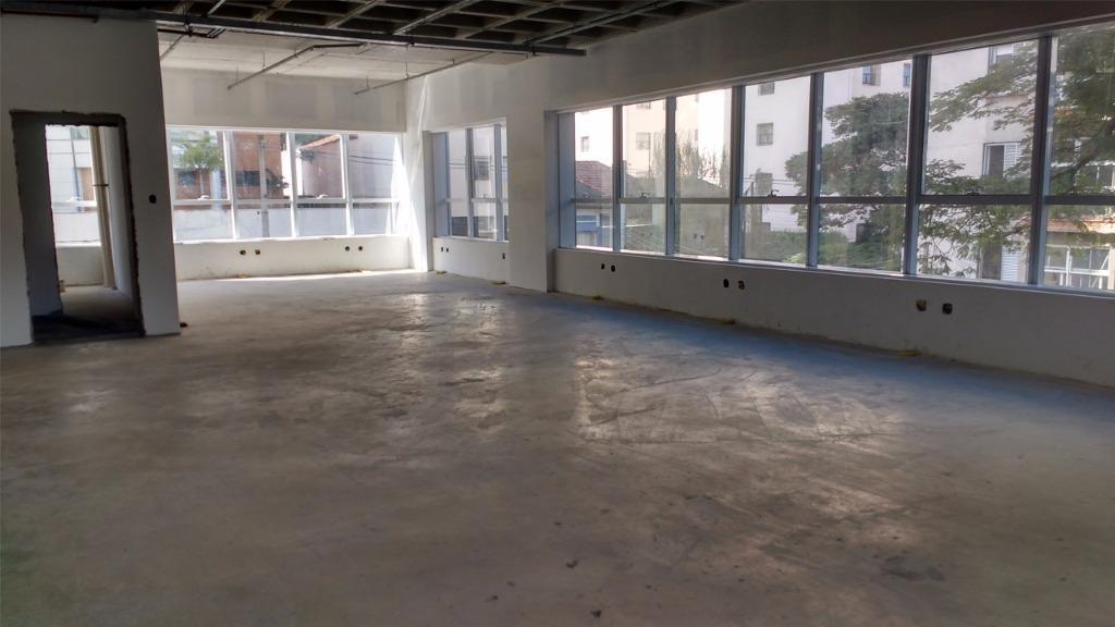 Sala  corporativa para locação, São Paulo