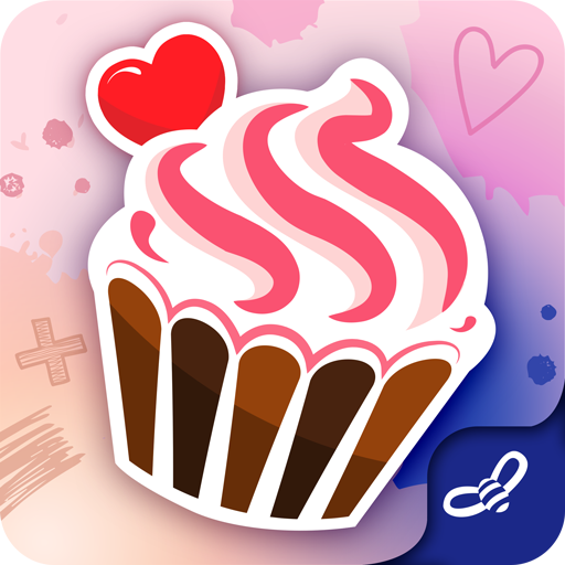 My Candy Love (game)