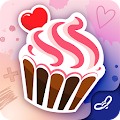 Game My Candy Love APK for Kindle
