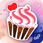 Game My Candy Love version 2015 APK