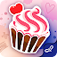 Download Android Game My Candy Love for Samsung