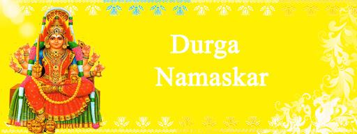 Durga Namaskar, Bangalore
