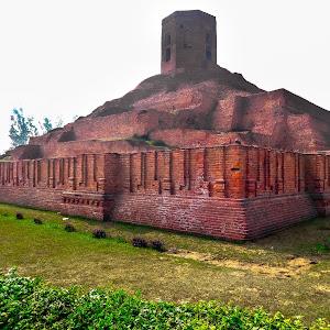 Saranath Stupa.jpg