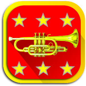 Total Musical Instruments HD