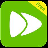 App 热门影视电视大全-最新日韩美剧同步热播 APK for Kindle