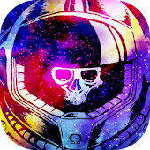 Download Out There: Ω Edition APK on PC