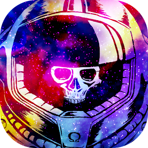 Out There: Ω Edition on PC (Windows / MAC)