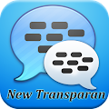 App New Screen Transparent Koora apk for kindle fire