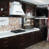 215. Кухни