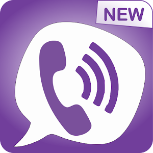 App New Viber Calls Message Advice APK for Windows Phone