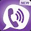 New Viber Calls Message Advice